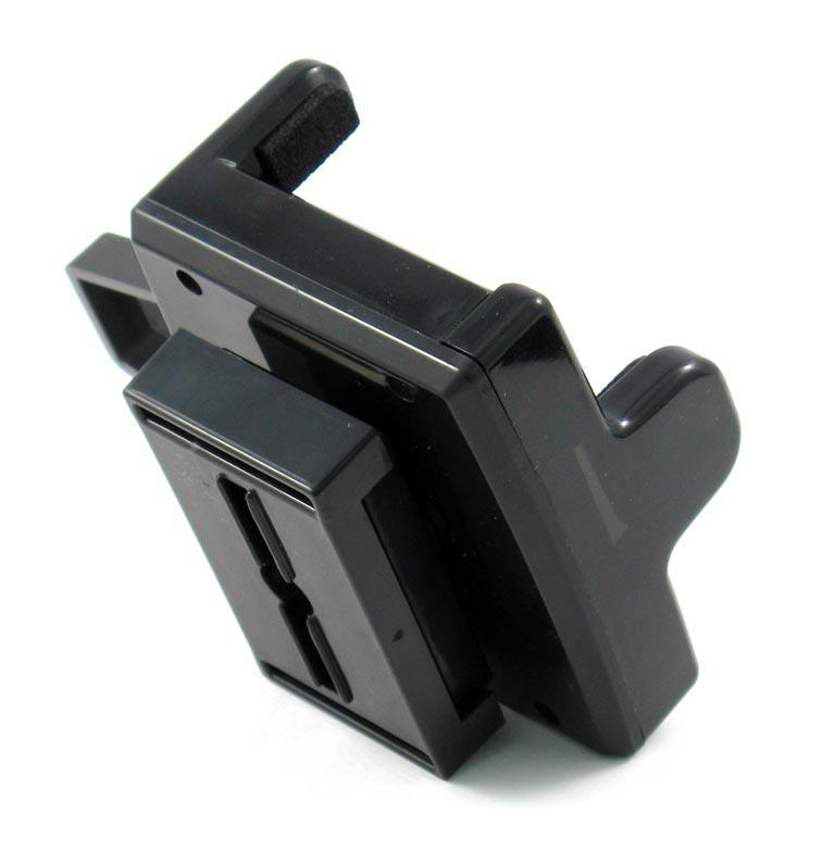 adnautomid support de telephone portable bc corona 105192. Black Bedroom Furniture Sets. Home Design Ideas
