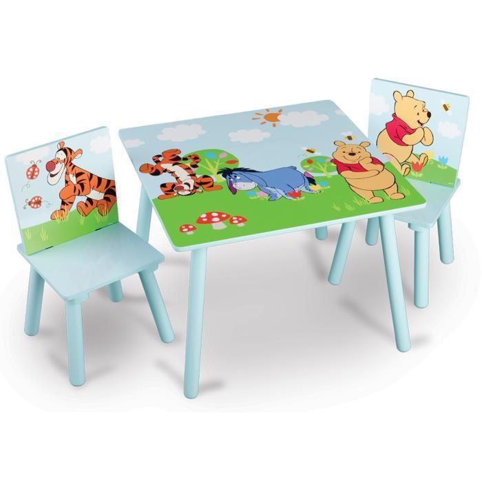 table activite jouet d 39 activite mid. Black Bedroom Furniture Sets. Home Design Ideas
