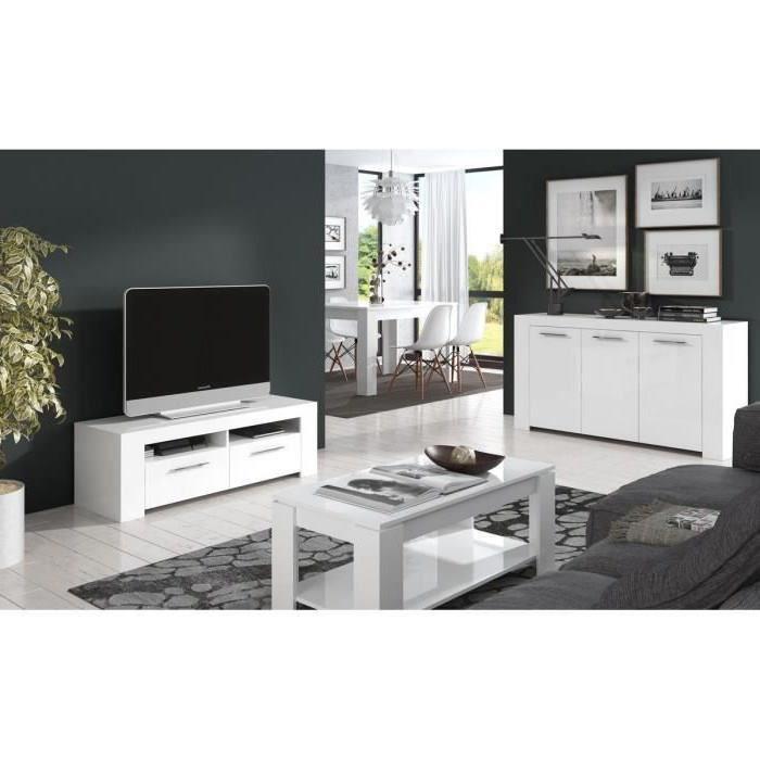 Table basse relevable avec rallonge home design for Table basse plateau relevable ikea