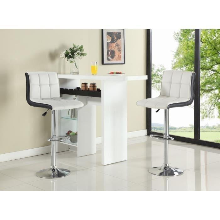 tabouret douche lidl douchette main miomare with tabouret douche lidl gallery of tabouret. Black Bedroom Furniture Sets. Home Design Ideas