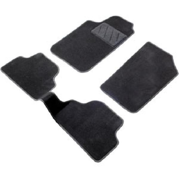 citroen c4 voiture. Black Bedroom Furniture Sets. Home Design Ideas