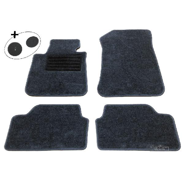 tapis bmw achat vente de tapis pas cher. Black Bedroom Furniture Sets. Home Design Ideas