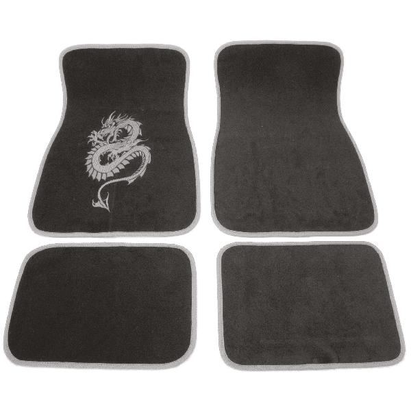 gris achat vente de gris pas cher. Black Bedroom Furniture Sets. Home Design Ideas