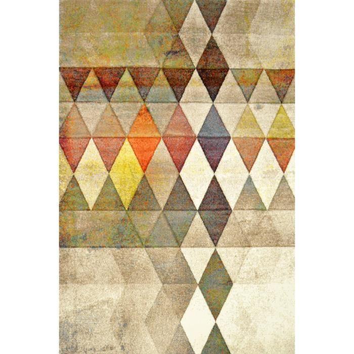 Tapis dessous de tapis mid plateforme de distribution for Tapis de cuisine nordique