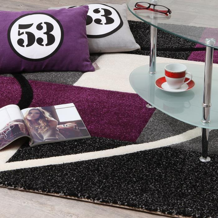 100+ Tapis Gris Et Violet HD Wallpapers – My Sweet Home