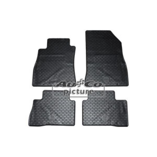 tapis nissan juke tapis voiture nissan juke tapis voiture nissan juke lovecar tapis nissan. Black Bedroom Furniture Sets. Home Design Ideas