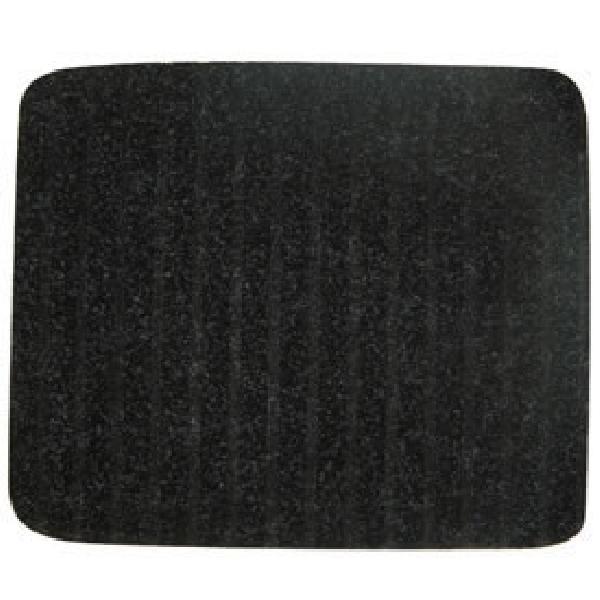 Achat Moquette Cheap Luxe Carrelage Piscine Et Meilleur Aspirateur - Carrelage piscine et meilleur aspirateur pour tapis et moquette