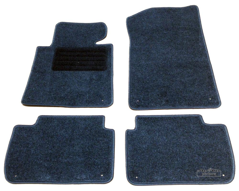 tapis specifiques adnauto tapis de sol textile. Black Bedroom Furniture Sets. Home Design Ideas