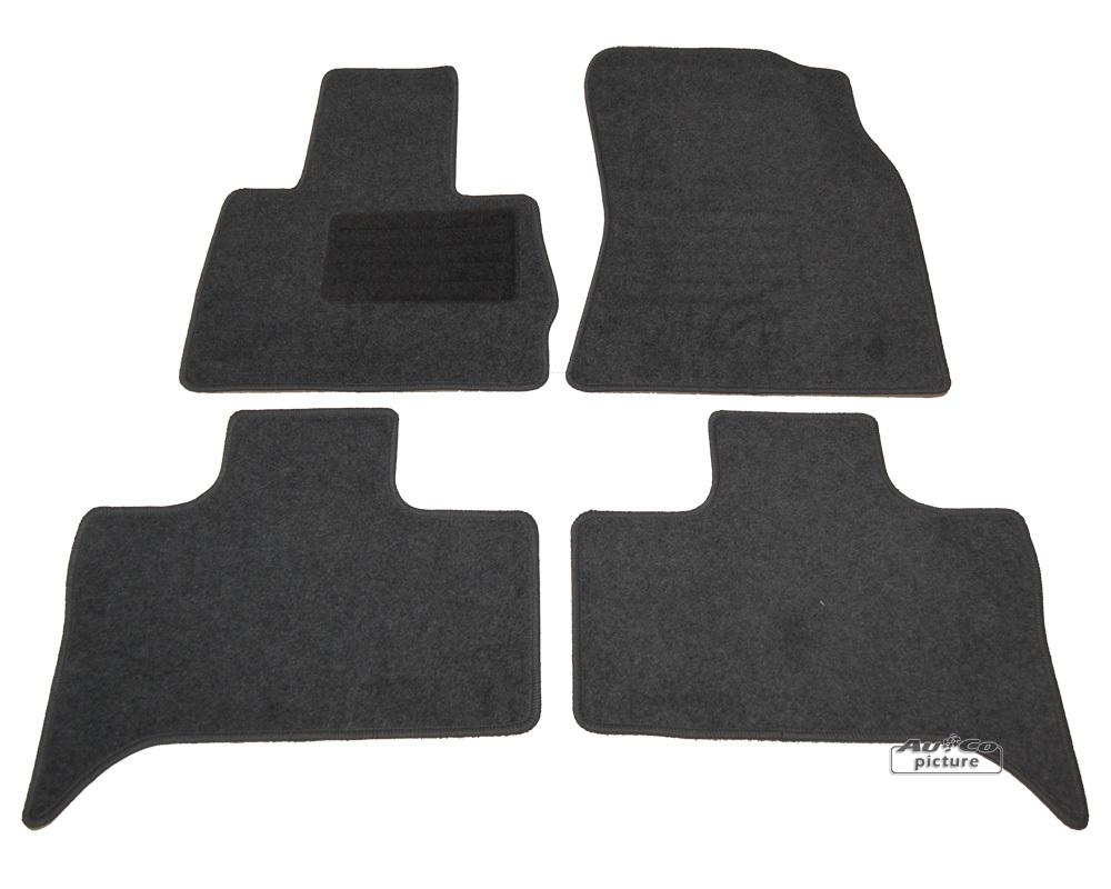 tapis specifiques adnautomid de sol bmw x5 e53. Black Bedroom Furniture Sets. Home Design Ideas