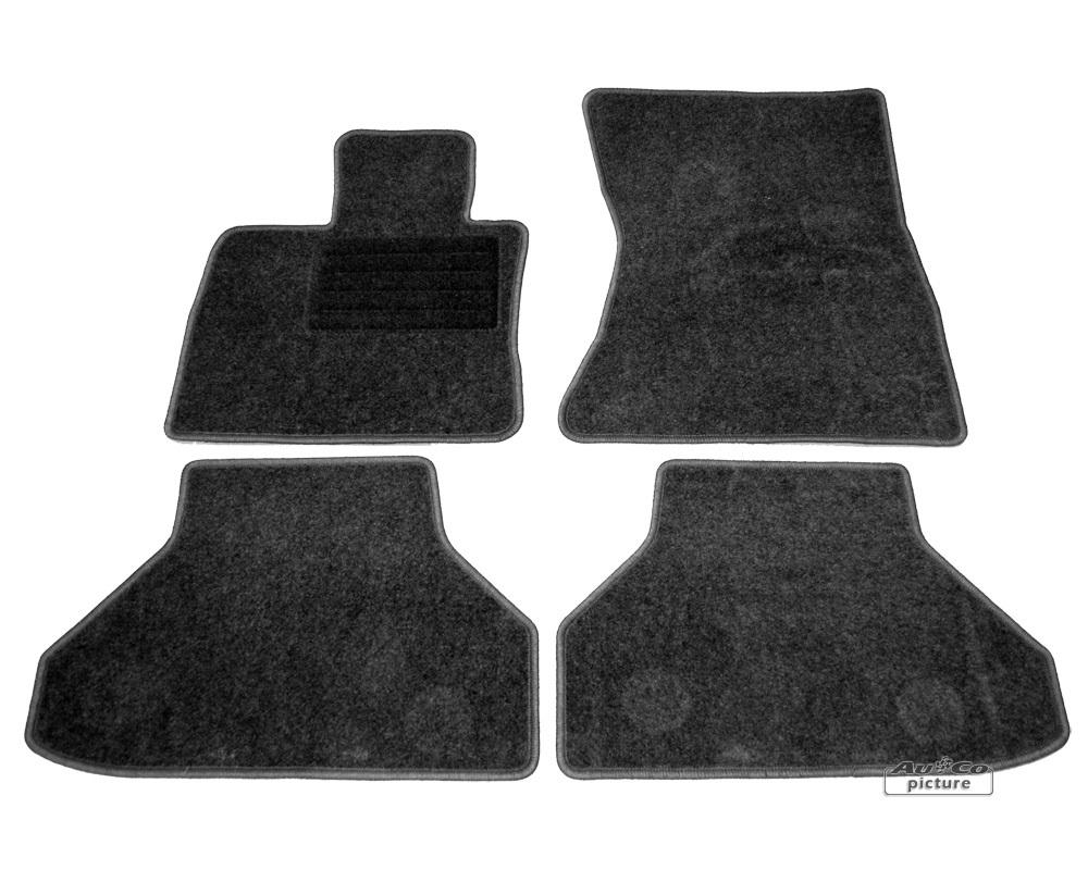 tapis specifiques adnautomid de sol bmw x6 e71. Black Bedroom Furniture Sets. Home Design Ideas