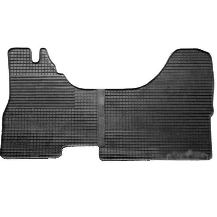 adnautomid tapis en caoutchouc iveco daily 99 2011 216654. Black Bedroom Furniture Sets. Home Design Ideas