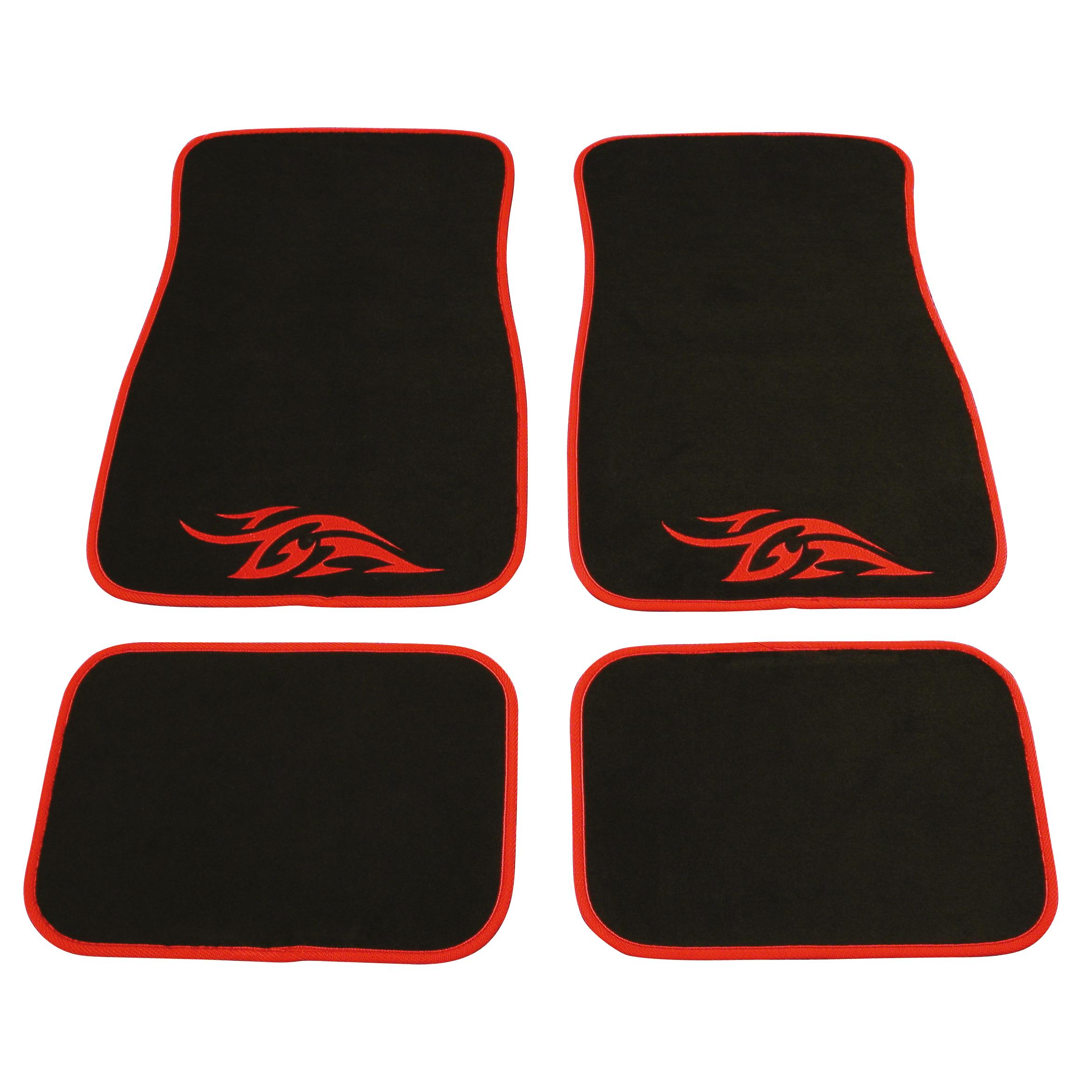 tapis universels adnauto tapis de sol uni tr. Black Bedroom Furniture Sets. Home Design Ideas