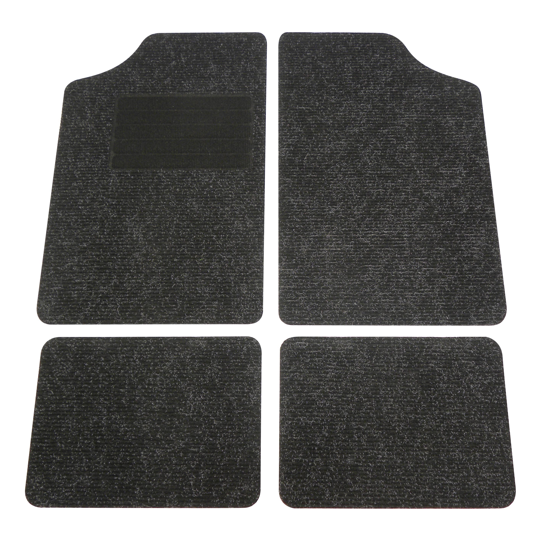 tapis universels adnautomid tapis de sol uni noi. Black Bedroom Furniture Sets. Home Design Ideas