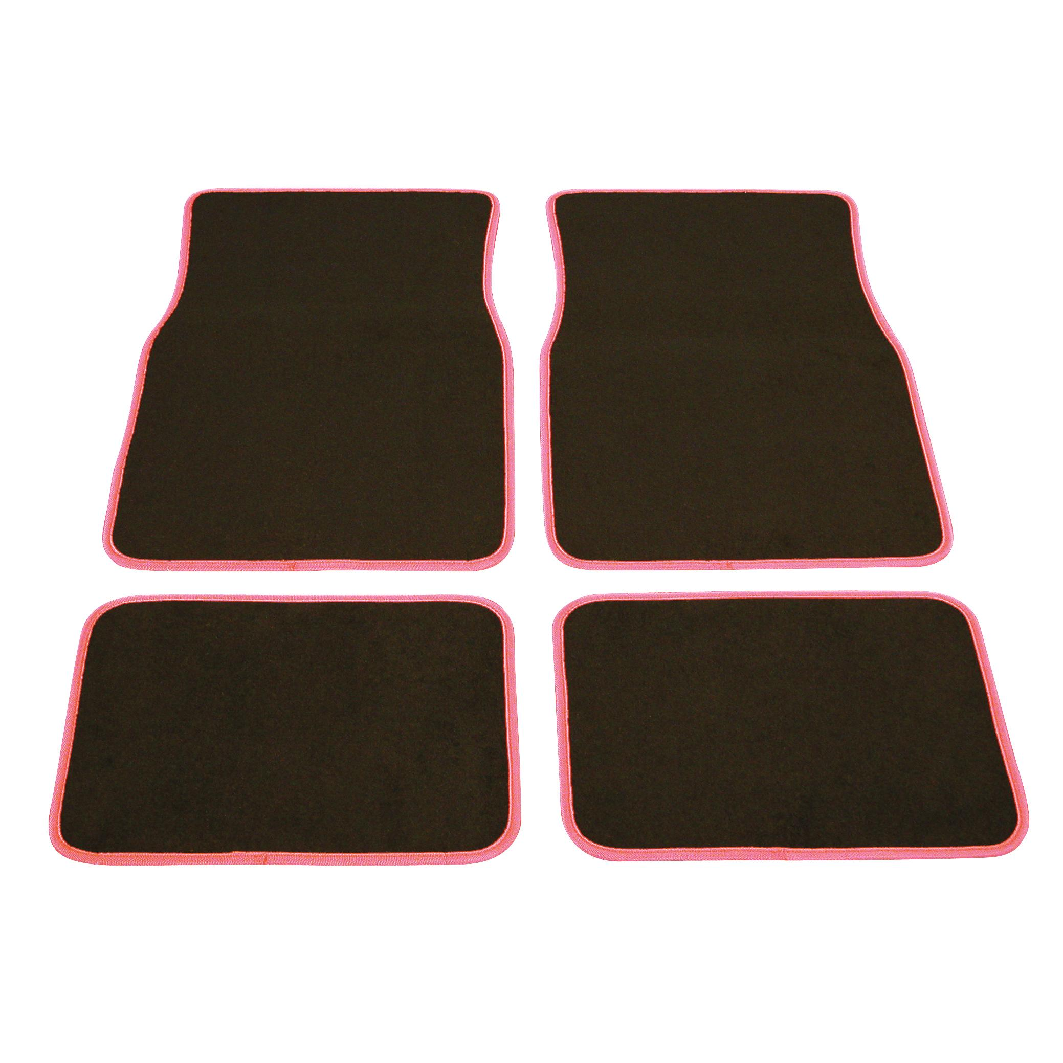 tapis universels adnautomid tapis de sol uni pi 217406. Black Bedroom Furniture Sets. Home Design Ideas