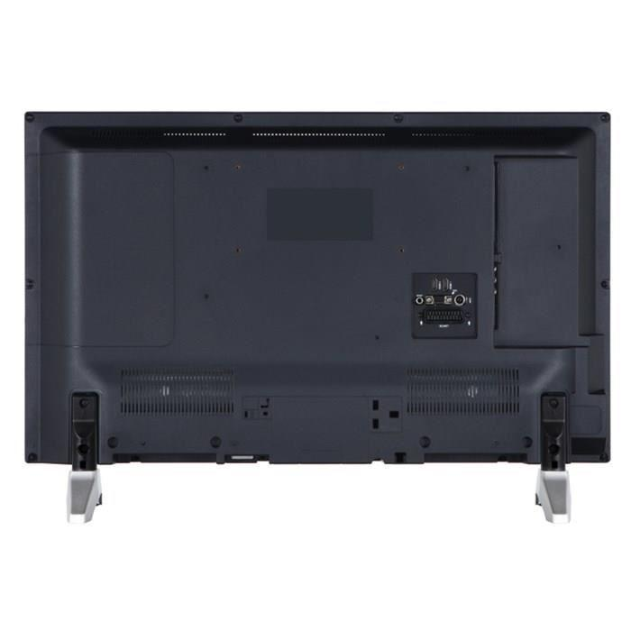 continental edison 32s0716b tv led hd 80cm 31 5 39 39 386744. Black Bedroom Furniture Sets. Home Design Ideas