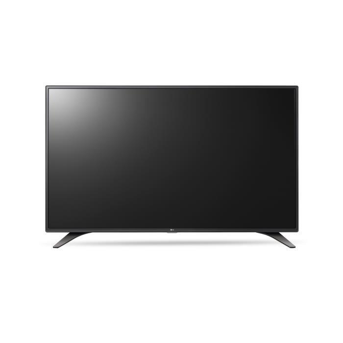 lg lg 32lh530 tv led full hd 80 cm 32 427557. Black Bedroom Furniture Sets. Home Design Ideas