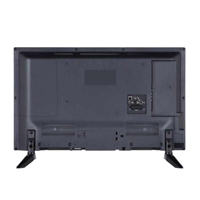 oceanic tv 32s0316b3 hd 80cm 31 5 pouces led. Black Bedroom Furniture Sets. Home Design Ideas