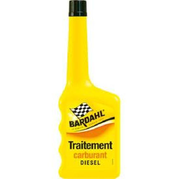 Traitement carburant diesel - 300ml - BA1071