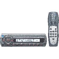 transmetteurs-fm