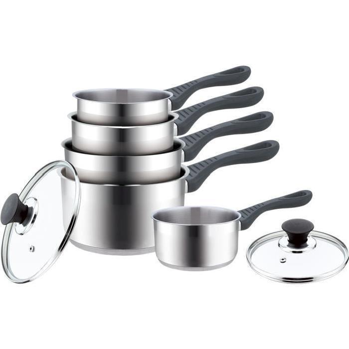Ustensiles de cuisine mid plateforme de distribution e for Ustensile inox cuisine