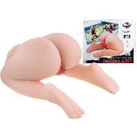 vagins et fessiers LRDP - Fessier Buttocks Lady 10 kilos