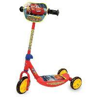 vehicule-pour-enfant