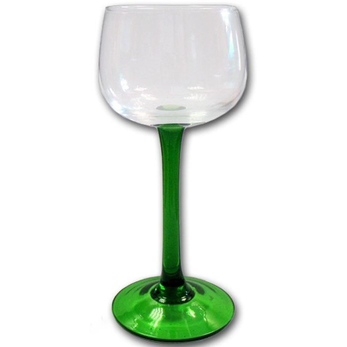aucune verre alsace gisselbrecht 16 cl 259023. Black Bedroom Furniture Sets. Home Design Ideas