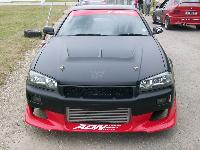 100409-serrieres-team-adn-drift-3339.jpg