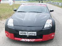 100409-serrieres-team-adn-drift-3342.jpg