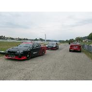 100409-serrieres-team-adn-drift-3348.jpg