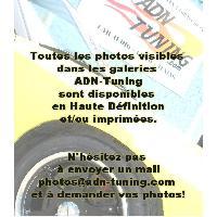 photos-adntuning.jpg