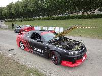 team-adn-serrieres-drift-3417.jpg