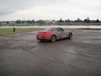 team-adn-serrieres-drift-3439.jpg