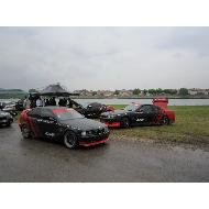 team-adn-serrieres-drift-3455.jpg