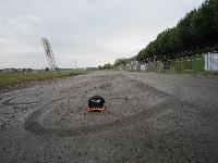 team-adn-serrieres-drift-3456.jpg