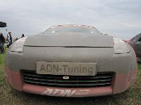 team-adn-serrieres-drift-3457.jpg