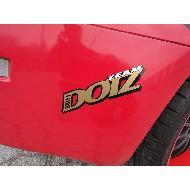 Team-Dotz-01.jpg